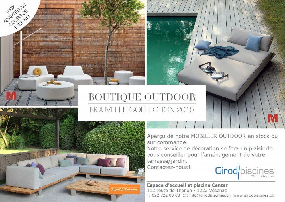 mobilier de jardin et piscines girod piscines gen ve. Black Bedroom Furniture Sets. Home Design Ideas